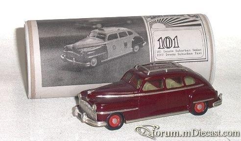 De Soto Suburban 1948 Sun Motor Co..jpg