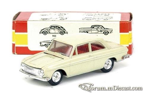 DKW F102 1964 Gama.jpg