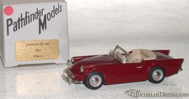 Daimler SP250 1962 Pathfinder.jpg