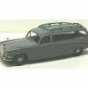 Daimler DS420 Hearse 1970 Gems-Cobwebs