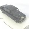 Daimler DS420 Limousine Minimarque43.jpg