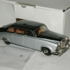 Daimler DS420 Limousine Illustra.jpg