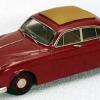 Daimler 2.5 V8 1960 SMTS.jpg