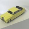 Daimler DS420 Landaulet Minimarque43.jpg
