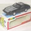 Datsun 280Z Diapet.jpg