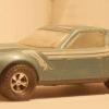 Datsun 240Z Lonza.jpg