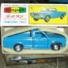 Datsun 1500 Diapet.jpg