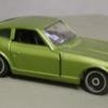 Datsun 240Z Polistil.jpg