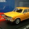 Datsun 510 2d Ebbro.jpg