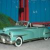 De Soto Cabrio 1947 ELC.jpg