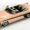 De Soto Fireflite 1956 Cabrio Collectors Classic.jpg