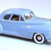 De Soto 1947 Coupe 43rdAvenue.jpg