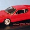 De Tomaso Pantera 1971 Scala43.jpg