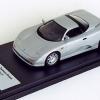 De Tomaso Guara Coupe 1994.jpg