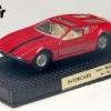 De Tomaso Mangusta 1969 Intercars.jpg