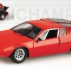 De Tomaso Mangusta 1969 Minichamps.jpg