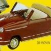 De Rovin D4 1953.jpg
