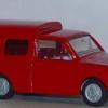 DAF 46 Van.jpg
