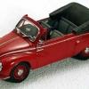 DKW F91 Cabrio 1955 Schuco.jpg