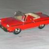 DKW F12 Cabrio Tin Wizard.jpg