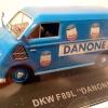 DKW F89L Van 1950 Altaya.jpg