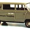 DKW F89L Kombi 1950.jpg