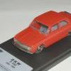 DKW F102 1964.jpg