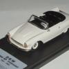 DKW 1000 SP Cabrio 1961.jpg