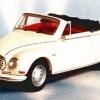 DKW F93 Cabrio 1955.jpg