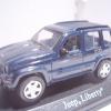 Jeep Liberty Motor Max.jpg