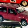 Jeep Cherokee SWB.jpg