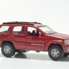 Jeep Grand Cherokee II.jpg