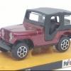 Jeep CJ5 Polistil.jpg