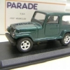 Jeep Wrangler Parade.jpg