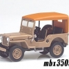 Jeep CJ2A 1945 Matchbox.jpg