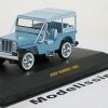 Jeep Surrey DJ-3 Dispatcher 1962 Altaya.jpg