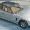 Jensen Interceptor Coupe Enco.jpg