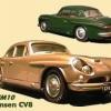 Jensen CV8 1964 Pathfinder.jpg