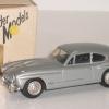 Jensen 541R 1957 Pathfinder.jpg