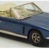 Jensen Interceptor Cabrio 1970 Enco.jpg
