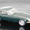 Jaguar E Type Serie 1 Coupe 1963 Tecnomodel