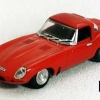 Jaguar E Type Serie 1 Hardtop Best