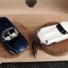 Jaguar E Type Serie 1 AMR