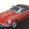 Jaguar E Type Serie 3 Spider V12 Autoart