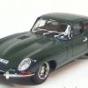 Jaguar E Type Serie 1 Coupe Best