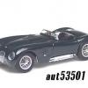 Jaguar C Type Autoart.jpg