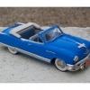 Kaiser Manhattan 1953 Cabrio Brooklin-C.jpg