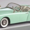 Kaiser Darrin 1954 Brooklin.jpg