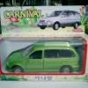 Kia Carnival.jpg