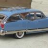Kaiser Manhattan 1953 Wagon Brooklin.jpg